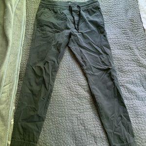 Hollister Skinny Joggers